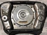 Mercedes w140 SRS за 8 000 тг. в Алматы – фото 2