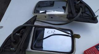 Боковые зеркала за 5 000 тг. в Алматы