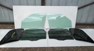 Стекло форточка багажника Мазда трибут за 10 000 тг. в Алматы
