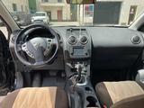 Nissan Qashqai 2012 года за 5 600 000 тг. в Нур-Султан (Астана) – фото 4