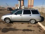 ВАЗ (Lada) 2111 (универсал) 2007 года за 1 480 000 тг. в Нур-Султан (Астана)