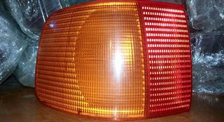 Задний фонарь Ауди 100 С4 за 10 000 тг. в Усть-Каменогорск