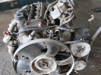 Двиг-646 мерс-спринтер в Караганда