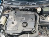 Двигатель дизельный 1.9см за 330 000 тг. в Алматы – фото 2