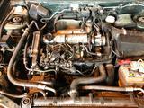 Двигатель дизельный 1.9см за 330 000 тг. в Алматы