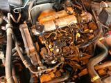 Двигатель дизельный 1.9см за 330 000 тг. в Алматы – фото 3