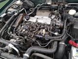 Двигатель дизельный 1.9см за 330 000 тг. в Алматы – фото 4
