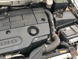 Двигатель дизельный 1.9см за 330 000 тг. в Алматы – фото 5