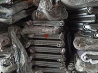 Радиатор печки ЛексусEs 300 за 17 000 тг. в Алматы