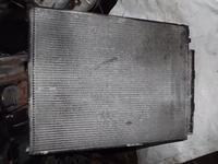 Радиатор кондиционера Lexus LX470 за 42 000 тг. в Алматы