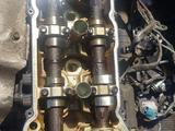Двигатель Тойота камри об 2.4 за 460 000 тг. в Шымкент