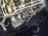 Двигатель Тойота камри об 2.4 за 460 000 тг. в Шымкент – фото 2