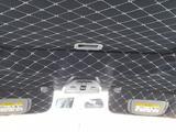 Jaguar S-Type 2000 года за 2 500 000 тг. в Кокшетау – фото 5
