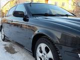 Jaguar S-Type 2000 года за 2 500 000 тг. в Кокшетау – фото 2