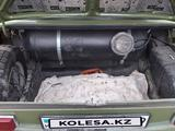 ВАЗ (Lada) 2101 1975 года за 1 000 000 тг. в Караганда – фото 3