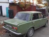 ВАЗ (Lada) 2101 1975 года за 1 000 000 тг. в Караганда – фото 4