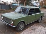 ВАЗ (Lada) 2101 1975 года за 1 000 000 тг. в Караганда – фото 5