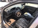 Nissan Maxima 2001 года за 938 700 тг. в Актобе – фото 5