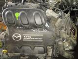 Контрактные двигателя из Японии. Об 3.0Л за 300 тг. в Алматы