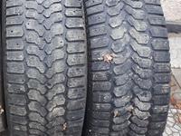 Шипованные шины за 30 000 тг. в Алматы