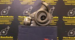 Турбина-Картридж турбины Mercedes E-270 CDI, 2000-2006, OM612 за 1 000 тг. в Алматы – фото 2
