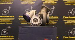 Турбина-Картридж турбины Mercedes E-270 CDI, 2000-2006, OM612 за 1 000 тг. в Алматы – фото 3