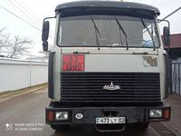 МАЗ 1999 года за 6 500 000 тг. в Алматы