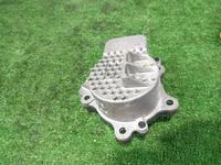 Помпа двигателя водяная.Prius30 2zrfxe за 80 000 тг. в Алматы