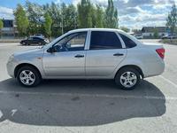 ВАЗ (Lada) Granta 2190 (седан) 2012 года за 2 200 000 тг. в Кокшетау