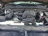Двигатель за 2 222 тг. в Алматы