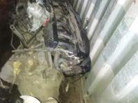 BMW Двигатель е39, Двигатель, Привазной за 12 345 тг. в Алматы