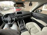 Mazda CX-5 2018 года за 13 100 000 тг. в Алматы – фото 2