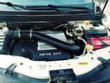 Chevrolet Captiva 2008 года за 5 500 000 тг. в Уральск – фото 2