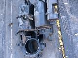 Корпус печки на Тойота Камри 25 американец левый руль за 18 000 тг. в Караганда