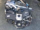 Мотор 1MZ-fe Двигатель Toyota Camry (тойота камри) двигатель 3.0 литра… за 44 101 тг. в Алматы