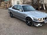 BMW 525 1992 года за 2 000 000 тг. в Сарыагаш – фото 2