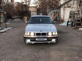 BMW 525 1992 года за 2 000 000 тг. в Сарыагаш – фото 4