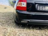 ВАЗ (Lada) 2170 (седан) 2014 года за 2 800 000 тг. в Караганда – фото 4