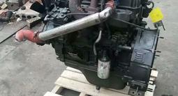 Двигатель в Атырау – фото 4