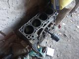 Блок двигателя за 40 000 тг. в Алматы