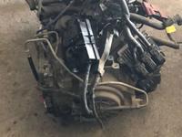 Двигатель chevrolet traker за 370 000 тг. в Алматы