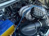 ГАЗ ГАЗель 2013 года за 4 600 000 тг. в Актобе – фото 2