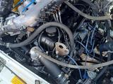 ГАЗ ГАЗель 2013 года за 4 600 000 тг. в Актобе – фото 3