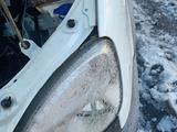 ГАЗ ГАЗель 2013 года за 4 600 000 тг. в Актобе – фото 4