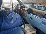 ГАЗ ГАЗель 2013 года за 4 600 000 тг. в Актобе – фото 5