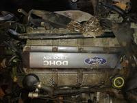 Мотор за 123 456 тг. в Актобе