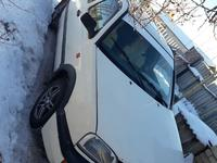 Volkswagen Vento 1993 года за 750 000 тг. в Уральск