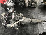 Двигатель TOYOTA 1G-FE, 2000 куб. См Контрактный за 336 400 тг. в Кемерово