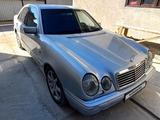 Mercedes-Benz E 320 1996 года за 3 500 000 тг. в Кызылорда – фото 3