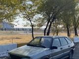 ВАЗ (Lada) 2114 (хэтчбек) 2005 года за 550 000 тг. в Тараз